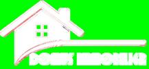 DOMUS IMMOBILIER - Immobilier dans le Cher et dans l'Indre