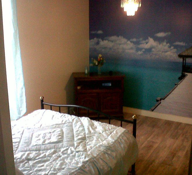 notre.nouvelle.chambre