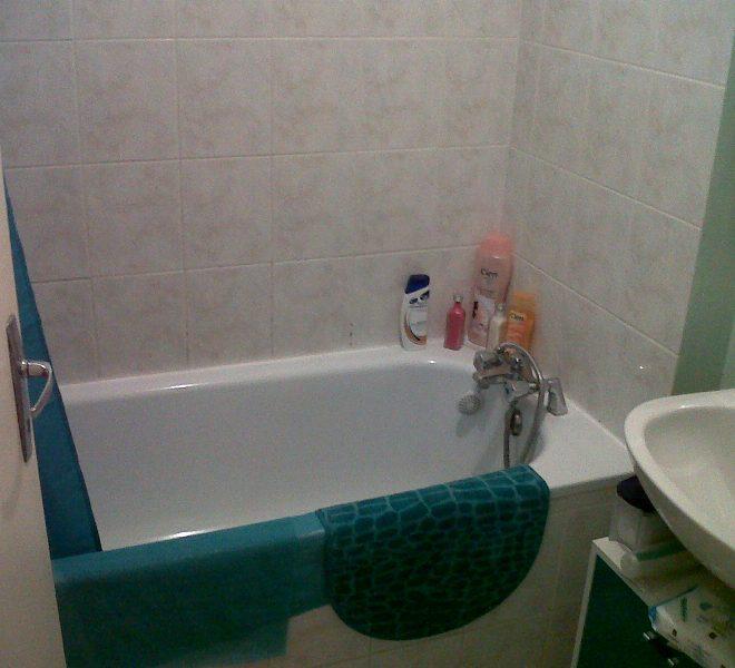 salle.de.bain